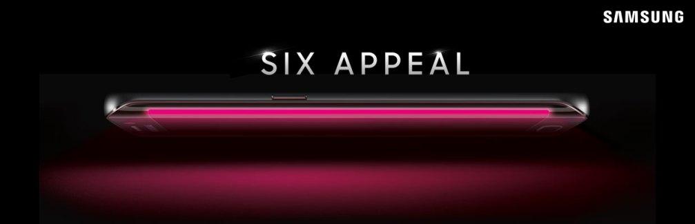 Galaxy S6 : Retrouvez l'Unpacked Event 2015 de Samsung en direct !