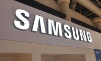 Le Samsung Galaxy O7 se dévoile sur Antutu
