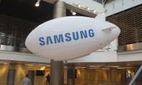 Résultats financiers : le GalaxyS6 n'a pas permis à Samsung de retrouver la croissance
