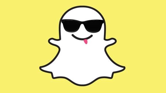 Snapchat devrait clore sa chaîne Snap Channel et miser sur des contenus externes