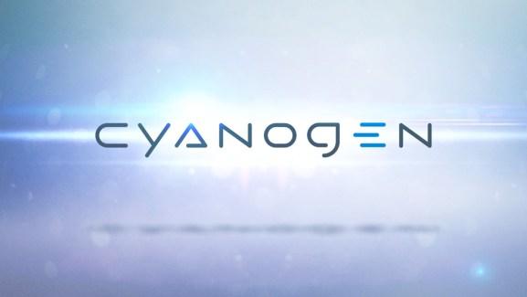 Cyanogen et Microsoft signent finalement un partenariat commercial