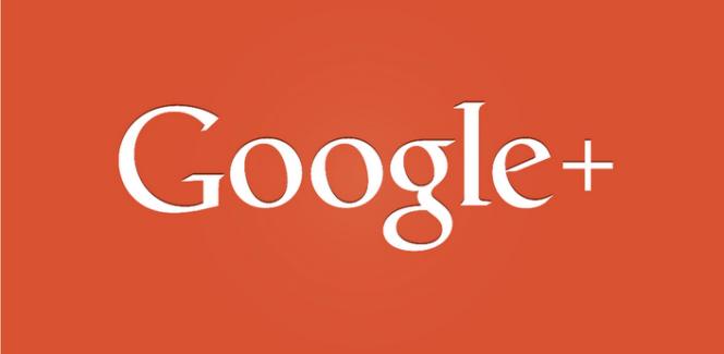 Google donne moins de poids à Google+ et améliore YouTube
