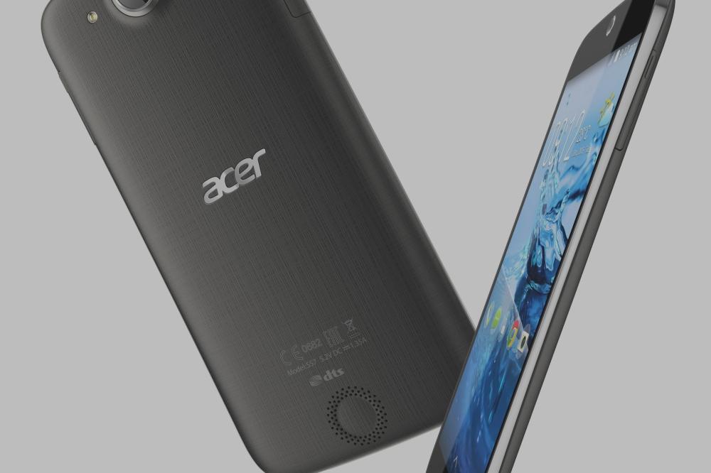 Quel smartphone choisir à moins de 200 euros ?
