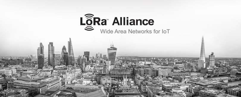 Bouygues Telecom va lancer son réseau LoRa dédié aux objets connectés