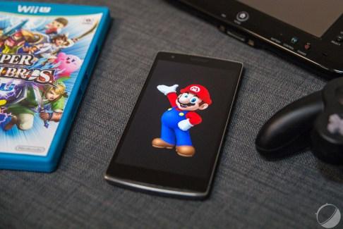 Nintendo sur mobile : des jeux free to play, oui, mais pas question de partir à la pêche aux baleines