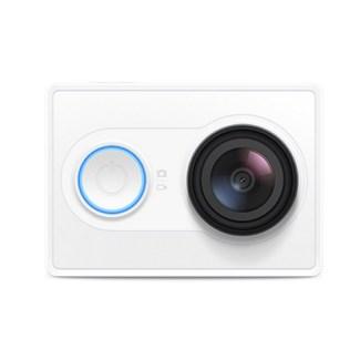 Xiaomi Yi Camera, la tueuse de GoPro venue de Chine