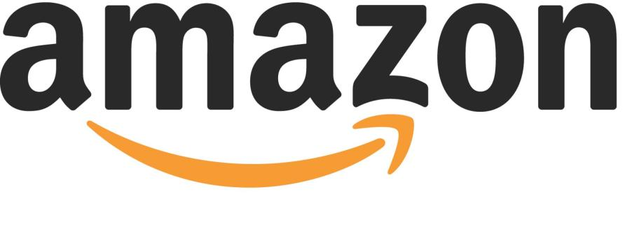 Amazon dépose un brevet permettant de déverrouiller le téléphone avec l'oreille