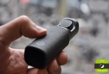 Test du Motorola Hint, l'oreillette semi-intelligente