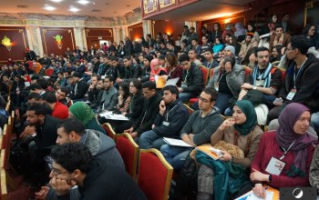 Droidcon Tunisie, au coeur de la transition démocratique de tout un pays
