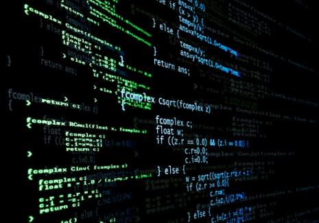 Google Code fermera ses portes en 2016
