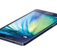 Bon plan : le Samsung Galaxy A5 à 209 euros