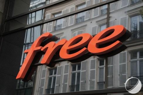 Free Mobile : encore 400 000 clients mobiles gagnés