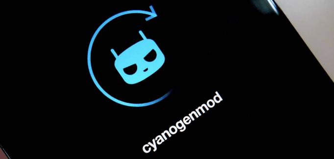 CyanogenModprésente Gello, un navigateur prometteur basé sur Chromium