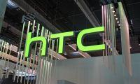 HTC dément la possibilité d'un rachat par Asus