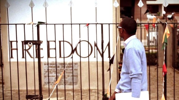 Le smartphone, liberté ou servitude ?