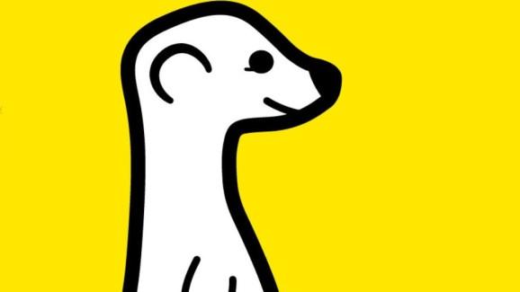 Meerkat se met à jour et adopte les hashtags