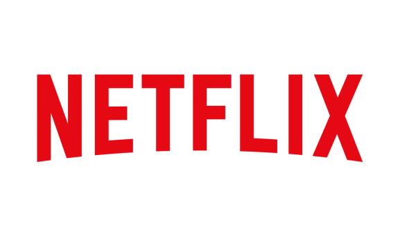 Netflix : 60 millions d'abonnés à travers le monde