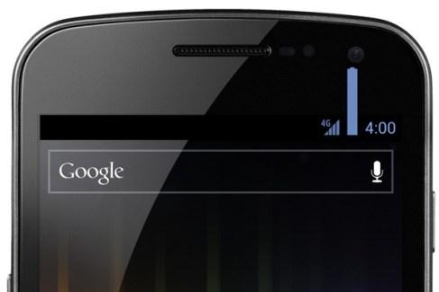 Google[x] s'attaque à l'autonomie de nos appareils éléctroniques
