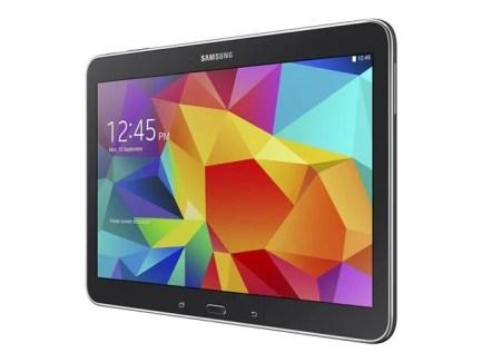 Bon plan : la Samsung Galaxy Tab 4 en promo à 208 euros