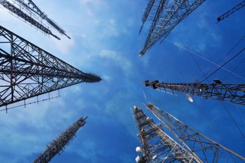 700 MHz : les opérateurs sur le qui-vive ne laisseront aucun avantage à Free Mobile