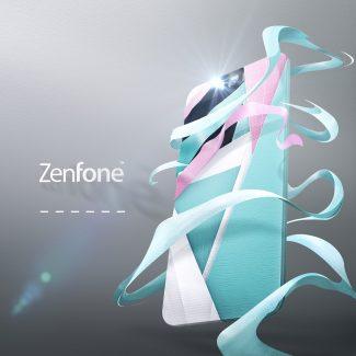 Un Asus Zenfone Selfie annoncé la semaine prochaine ?