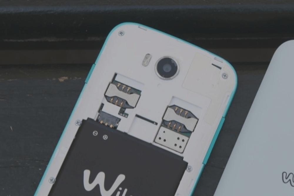 Guide : Quel smartphone double-SIM choisir ?