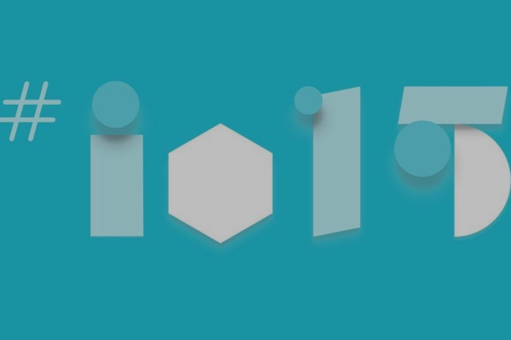 Google I/O : les annonces qu'il ne fallait pas manquer