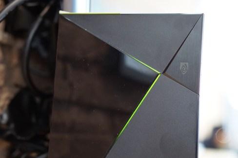 NVIDIA Shield Android TV : disponible en pré-commande aux Etats-Unis