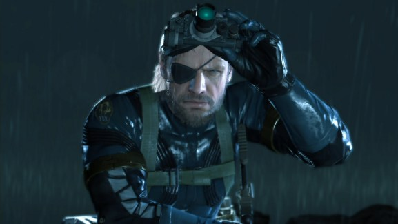 Konami annonce que sa prochaine plateforme de prédilection sera le mobile