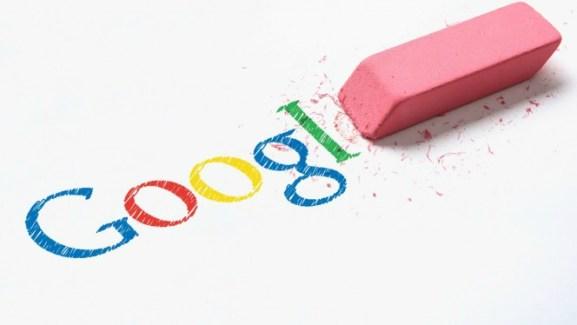 Google mis en demeure par la CNIL sur les problématiques de déréférencement