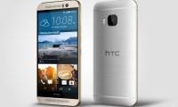 Le HTC Aero devrait être équipé d'un Snapdragon 820