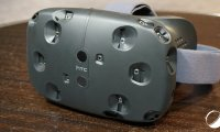 HTC donne une date pour la version finale du Vive