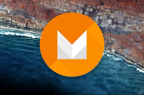 Les Nexus 4, 7 et 10 pourraient avoir droit à Android M