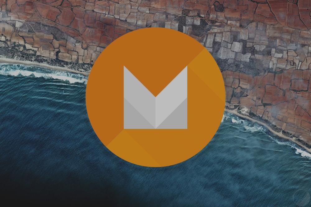 Android Lollipop et Android M : les principales nouveautés esthétiques et fonctionnelles