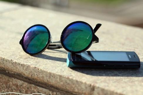 Canicule : nos conseils pour éviter la surchauffe de votre smartphone