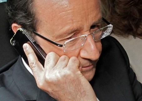 France Leaks : Un constat, toutes les technologies de télécommunication sont compromises
