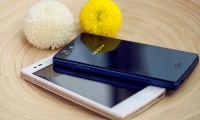Oppo officialise les Neo 5 et Neo 5S, deux smartphones d'entrée de gamme
