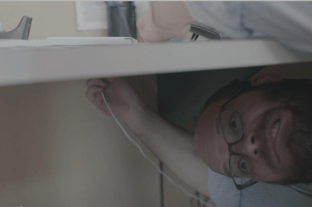 5 chargeurs sans fil (induction) pour vous libérer des câbles