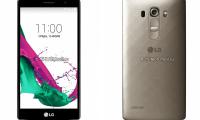 LG G4 S : et si c'était lui le vrai G4