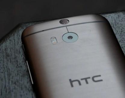 HTC Aero : des capacités photo réellement convaincantes et une sortie en octobre ?