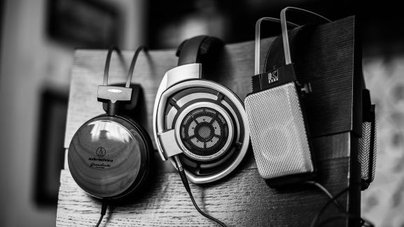« Comment faire du streaming audio ? », par Mediakelo