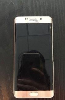 Samsung Galaxy S6 EDGE+ : 4 Go de mémoire vive LPDDR4 ?