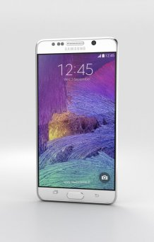 Samsung Galaxy Note 5 : tout ce que l'on attend...