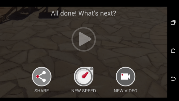 Microsoft Hyperlapse est enfin là, il ne vous reste plus qu'à créer vos timelapse
