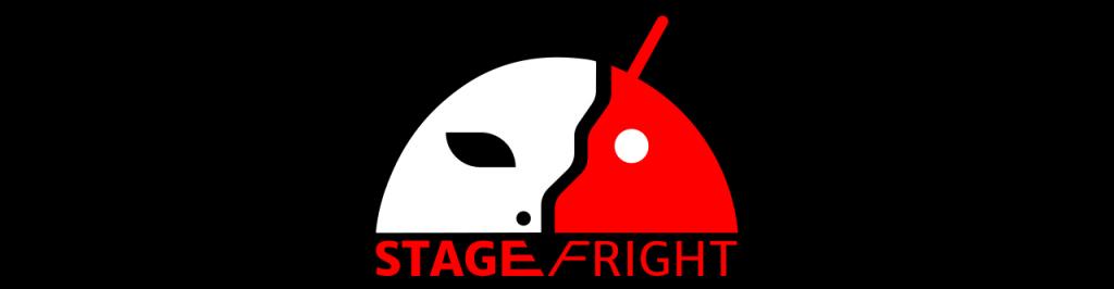 Stagefright : une mise à jour de sécurité arrivera dans les prochaines semaines pour les appareils Nexus