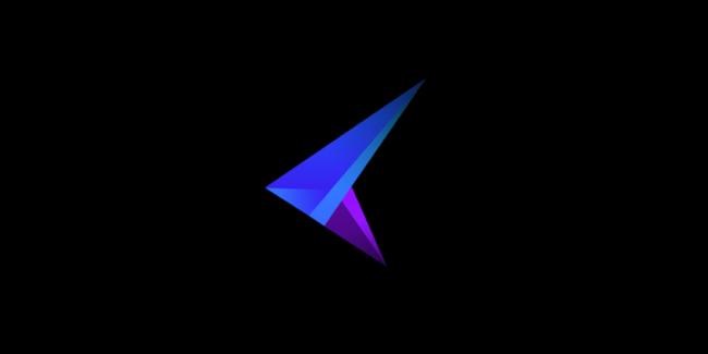 Microsoft Arrow se met déjà à jour et offre de nouvelles possibilités de personnalisation