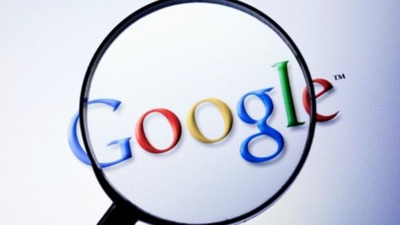 Google va intégrer un bouton d'achat sur les recherches mobiles