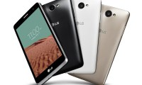 Uniquement 3G, le LG Bello II sortira bien en France