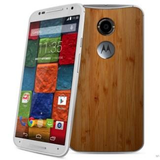 Motorola Moto X (2014) : tout ce que vous devez savoir