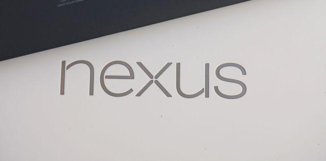 Huawei Nexus : une fiche technique prometteuse déjà en fuite